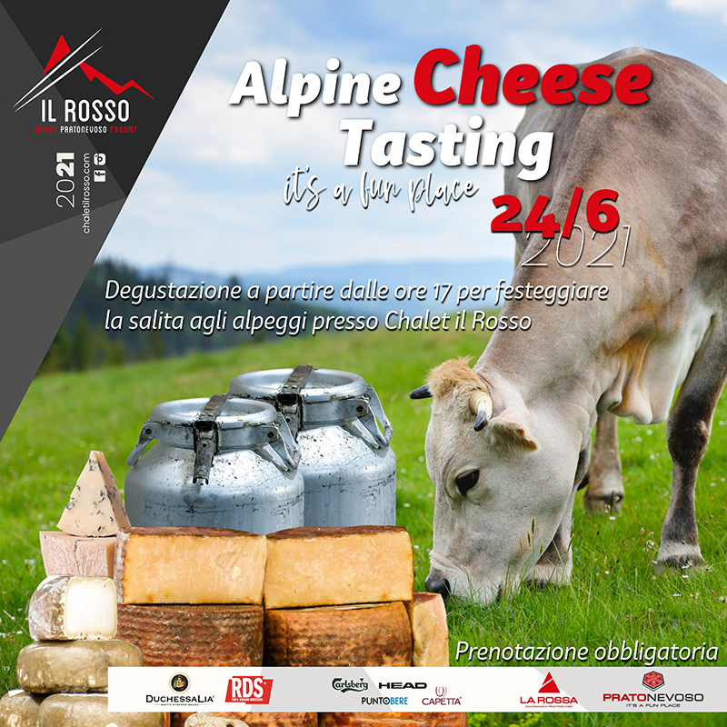 post cheese tasting